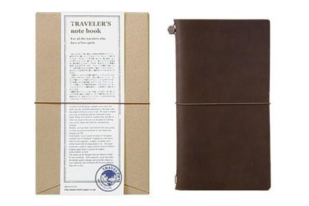 Midori-TRAVELER-S-Notebook-Brown-31